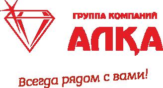 "Группа компаний ""Алка"""